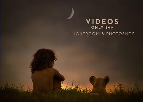 lightroomvideos