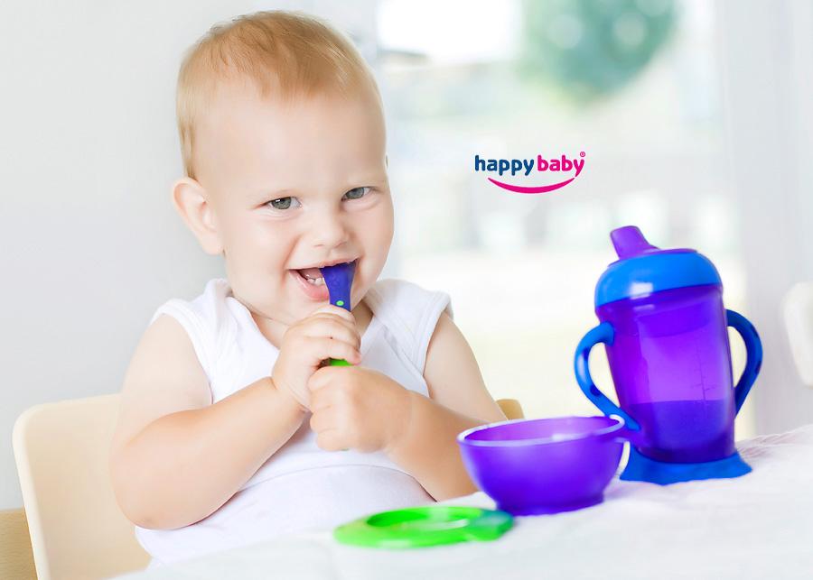 happybabydone1