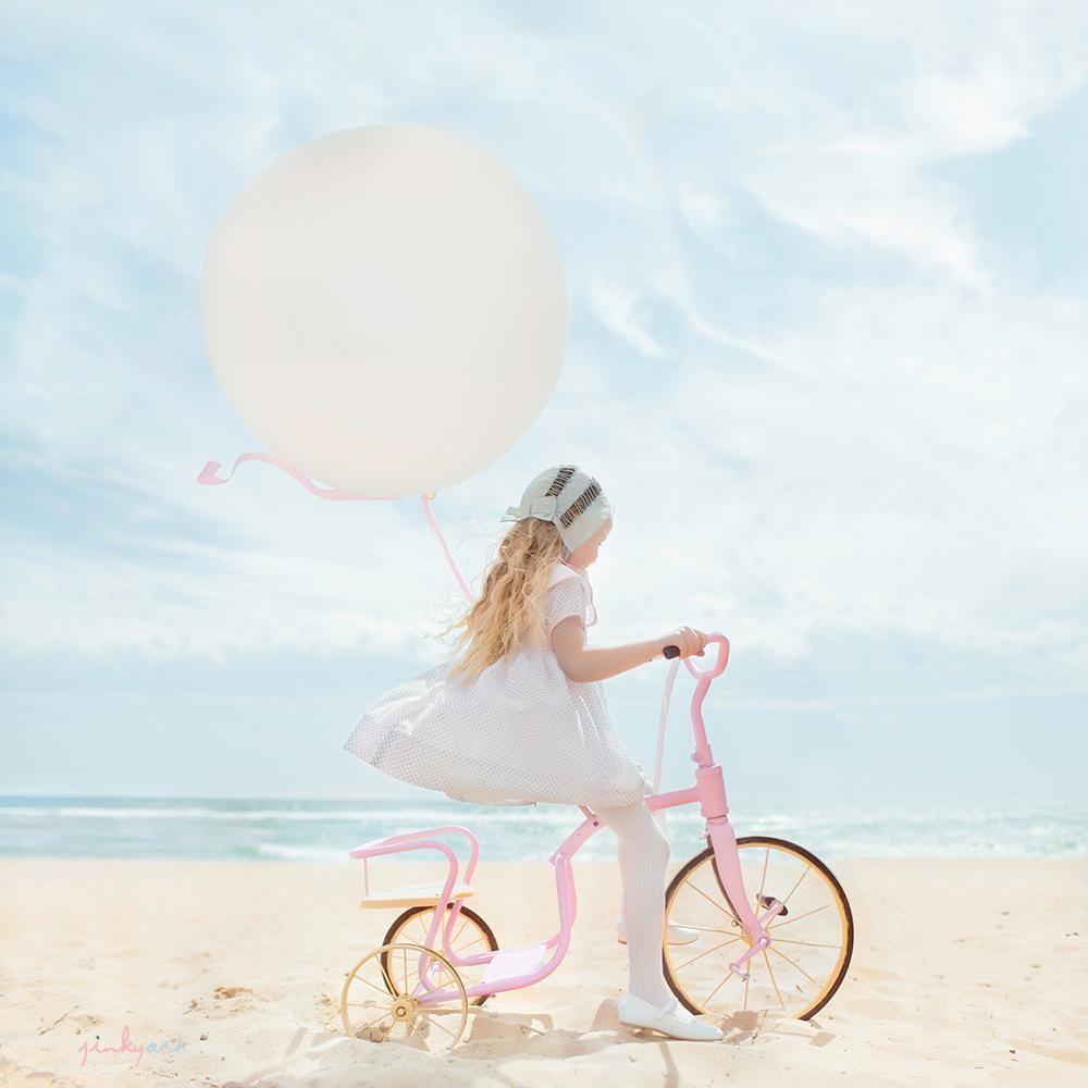bikebaloon224