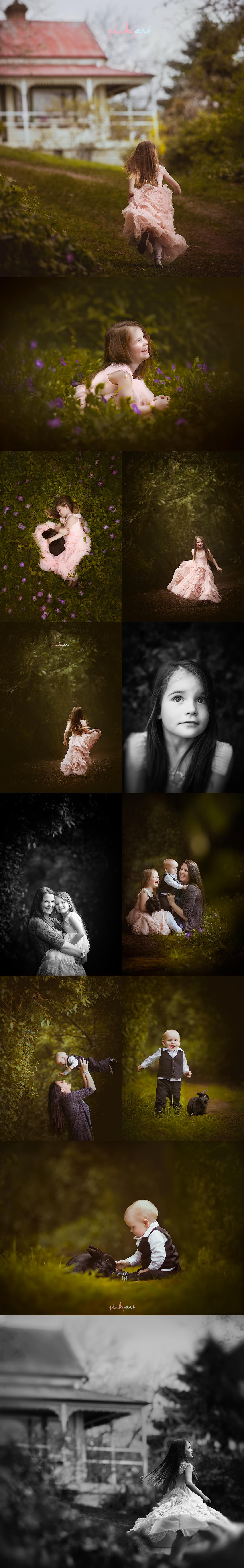 jinkyart family photography session 13413