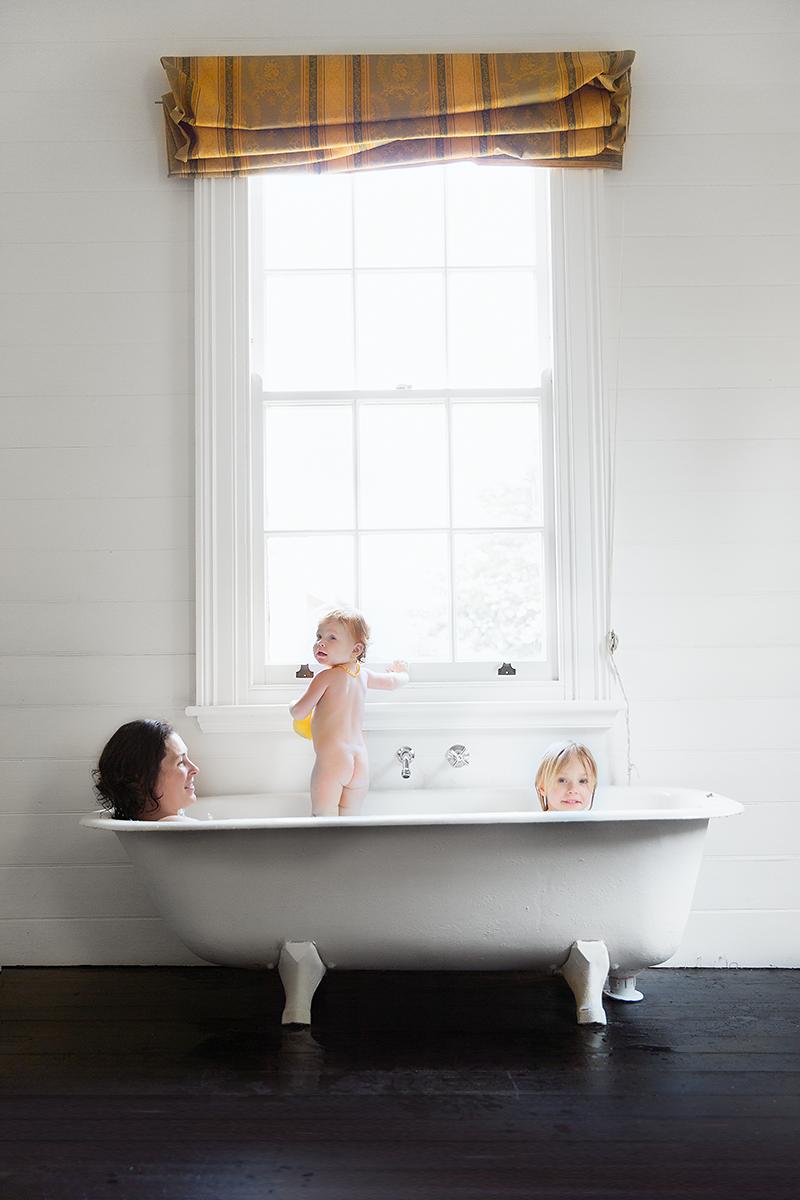 jes-bath-bybarbuil