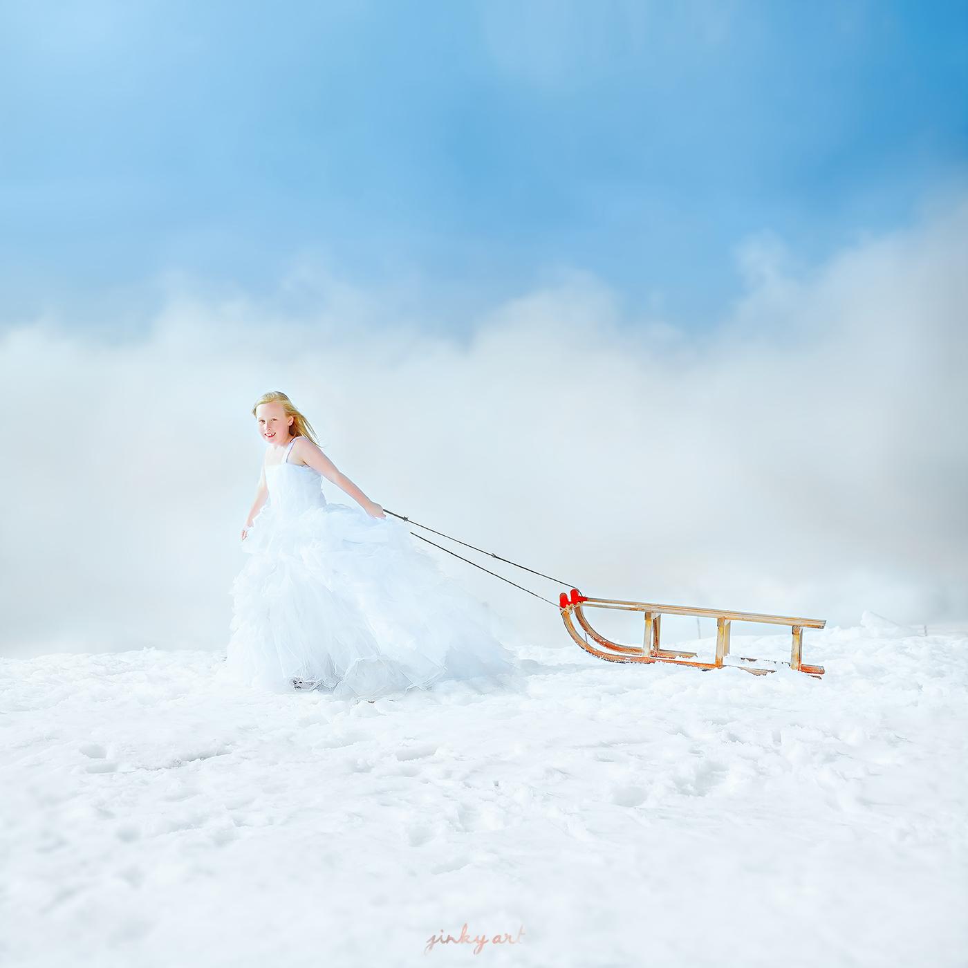jinkyart-snowprincess-fbs